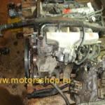 Двигатель Ауди AEB 1.8 T