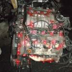 Двигатель Ауди AQF 4.2