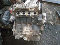 Двигатель Ауди AUM 1,8t