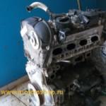 Двигатель Ауди BZB 1.8