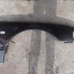 Переднее правое крыло Ауди А8