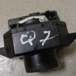Ключ зажигания Ауди A6