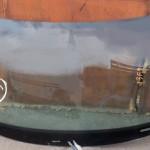 Лобовое стекло Ауди A6