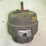 Подушка двигателя Ауди A6