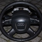 Руль Ауди A6