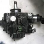 Топливный насос высокого давления ТНВД Ауди A6