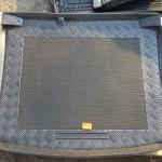 Ковер багажника Гольф 4
