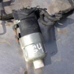 Топливный фильтр Гольф 4