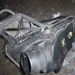 Корпус воздушного фильтра Ауди Q5