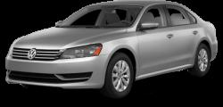 Volkswagen-passat-b7