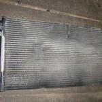 Радиатор Ауди A5 Купе