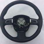 Рулевое колесо Ауди A5 Купе